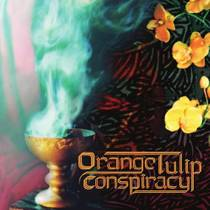 Picture of a band or musician: Orange Tulip Conspiracy