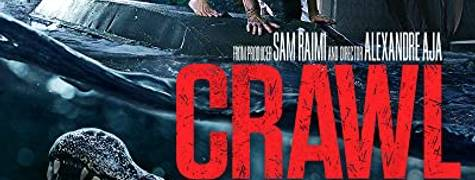 Image of Crawl