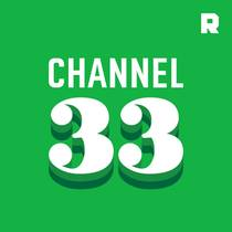 Picture of a podcast: Channel 33