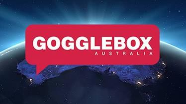 Picture of a TV show: Gogglebox Australia