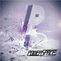 Picture of a band or musician: Powerspace