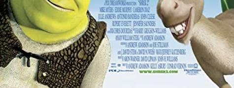 Image of Shrek 2