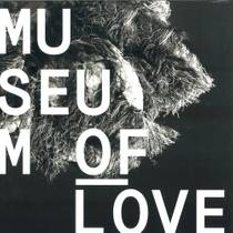 Picture of a band or musician: Museum Of Love