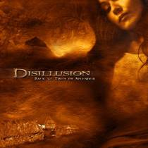 Picture of a band or musician: Disillusion