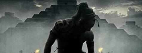 Image of Apocalypto