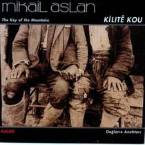 Picture of a band or musician: Mikail Aslan