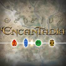 Picture of a TV show: Encantadia