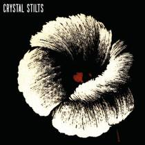 Picture of a band or musician: Crystal Stilts