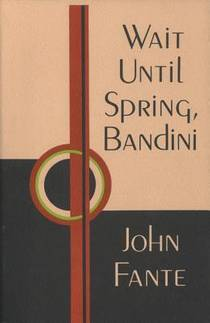 Picture of a book: Wait Until Spring, Bandini