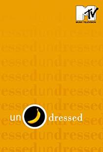 Picture of a TV show: Undressed