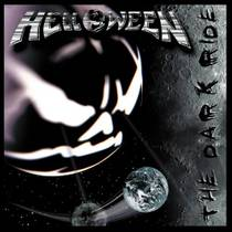 Picture of a band or musician: Helloween