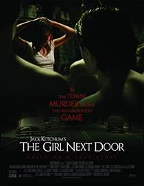 Picture of a movie: The Girl Next Door