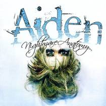 Picture of a band or musician: Aiden