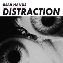 Picture of a band or musician: Bear Hands