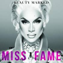 Picture of a band or musician: Miss Fame