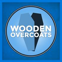 Picture of a podcast: Wooden Overcoats