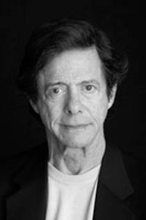 Picture of an author: Leonard Peikoff
