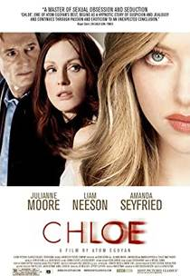 Picture of a movie: Chloe
