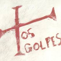 Picture of a band or musician: Os Golpes
