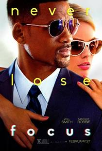 Picture of a movie: Focus