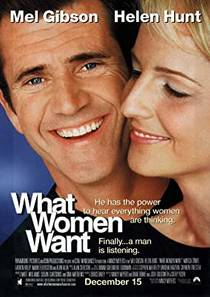Picture of a movie: What Women Want