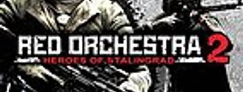 Image of Red Orchestra 2: Heroes Of Stalingrad