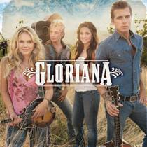 Picture of a band or musician: Gloriana