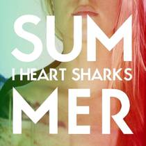Picture of a band or musician: I Heart Sharks