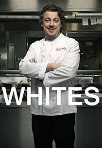 Picture of a TV show: Whites
