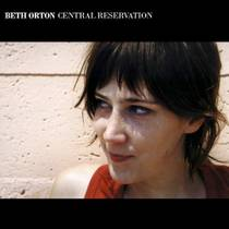 Picture of a band or musician: Beth Orton