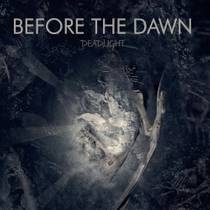 Picture of a band or musician: Before The Dawn