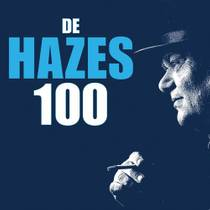 Picture of a band or musician: André Hazes