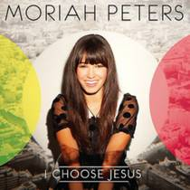 Picture of a band or musician: Moriah Peters