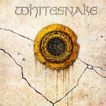 Picture of a band or musician: Whitesnake