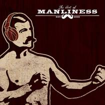 Picture of a podcast: The Art Of Manliness