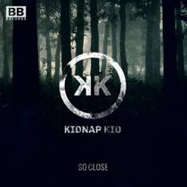 Picture of a band or musician: Kidnap Kid