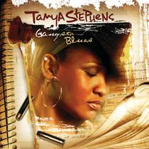 Picture of a band or musician: Tanya Stephens