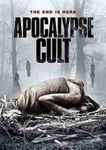 Picture of a movie: Apocalypse Cult