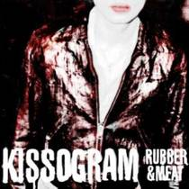 Picture of a band or musician: Kissogram