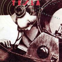 Picture of a band or musician: Tesla