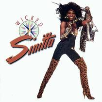 Picture of a band or musician: Sinitta
