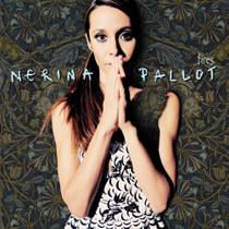 Picture of a band or musician: Nerina Pallot