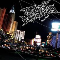 Picture of a band or musician: The Black Dahlia Murder