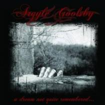 Picture of a band or musician: Argyle Goolsby
