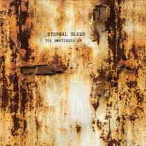 Picture of a band or musician: Eternal Sleep