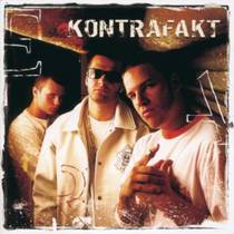 Picture of a band or musician: Kontrafakt