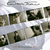 Picture of a band or musician: Climie Fisher