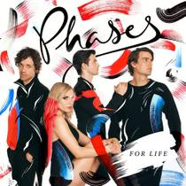 Picture of a band or musician: Phases