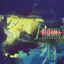 Picture of a band or musician: Palisades