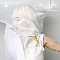Picture of a band or musician: Zola Jesus